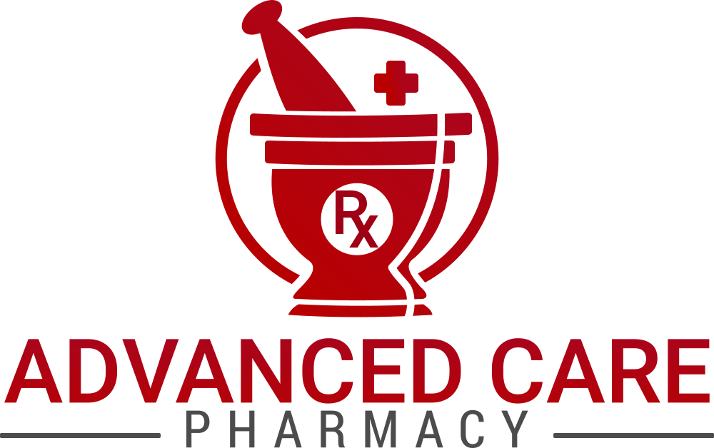 ADVANCED CARE PHARMACY